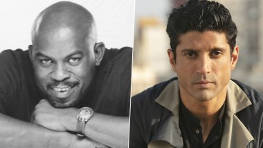 Olanokiotan Gbolabo Lucas No More: Farhan Akhtar Shares Condolences on the Demise of This Fukrey Actor