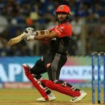 Parthiv Patel Takes a Dig at RCB for Releasing him from Squad Even After Retirement (View Tweet)