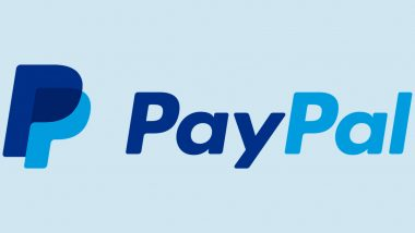 PayPal Becomes First Foreign Firm to Own 100% Stake in Payments Business in China
