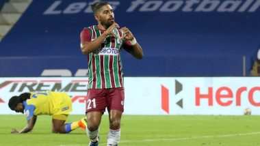 ATKMB vs MCFC Dream11 Team Prediction in ISL 2020–21: Tips To Pick Goalkeeper, Defenders, Midfielders and Forwards for ATK Mohun Bagan vs Mumbai City FC in Indian Super League 7 Football Match