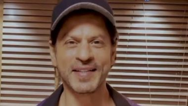 Shah Rukh Khan Talks About Knight Riders' Investment in USA's MLC, KKR Co-Owner Says Partnership With American Cricket Enterprises and US Cricket Will Grow Into Something Special