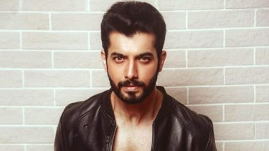 Sharad Malhotra Is Upset How Republic Day Is Just a 'Holiday' and 'Dry Day' for Some People