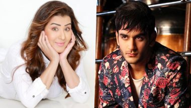 Bigg Boss 14: Shilpa Shinde Gets Annoyed With Vikas Gupta for Dragging Her Name on the Reality Show