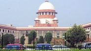 'Will You Marry Her?' Supreme Court Asks Rape Accused Seeking Protection from Arrest
