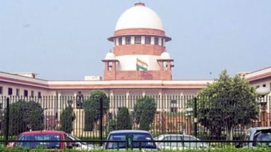 Supreme Court Gives Nod to Examine Validity of 'Love Jihad' Laws in Uttar Pradesh and Uttarakhand, Next Hearing After 4 Weeks