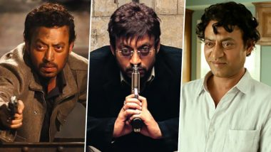 Irrfan Khan Birth Anniversary: 7 Quotes From His Movies That Make For Some Deep Food For Thought