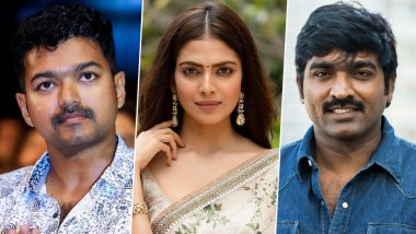 Master Movie: Review, Cast, Plot, Music, Box Office – All You Need To Know About Thalapathy Vijay, Malavika Mohanan, Vijay Sethupathi's Film!