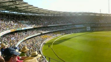 The Forgotten Australia vs India Brisbane Classic