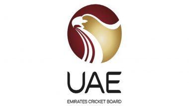 ICC Bans UAE Players Mohammad Naveed and Shaiman Anwar Butt for 8 Years for Breaching Anti-Corruption Code