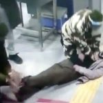 CISF Personnel Saves Life by Giving CPR to a Person Who Collapsed at Dabri More Metro Station in Delhi; Watch Video