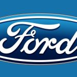 Ford Asked to Recall 3 Million Vehicles Containing Takata Airbags That Show Signs of 'Potential Future Rupture Risk'