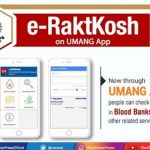e-RaktKosh Available on UMANG App: Here's How to Download & Check Availability of Blood From Your Nearest Blood Bank