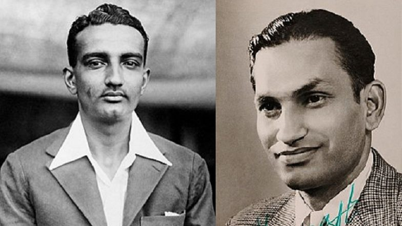 India vs England Series Part 3: Merchant-Mushtaq Dazzle Amidst Controversies, 1936