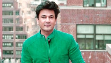 Vikas Khanna Takes Dig At Biased Critics, Claims They Asked '3 Lacs for 3 Stars' To Review His Latest Film