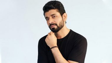 Unke Kaaj Na Bhulo Sadho: Vineet Kumar Singh Turns Writer and Singer as He Creates a Tribute Song for Indian Soldiers