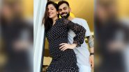 Virat Kohli Changes Twitter Bio After Welcoming First Child, Calls Himself 'A Proud Husband and Father'