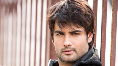Vivian Dsena Feels OTT Can Never Take Over Television in Viewership, Says 'The Basics Never Change'