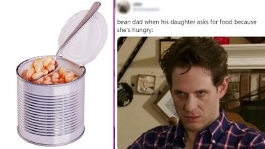 Who is Bean Dad and Why is Twitter Mad At Him? Know About This Character Inspiring Memes Online