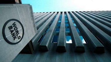 India Signs $32 Million Loan With World Bank for Improving Healthcare Services in Mizoram