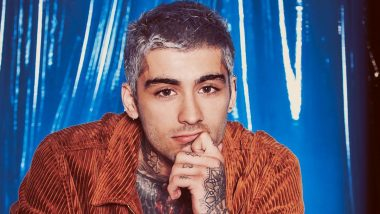 Zayn Malik Fans, Hear Us Out! You Can Now Call the Singer As He Drops His Phone Number on Twitter