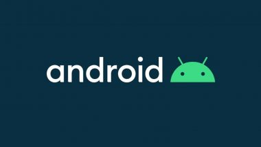 Google Android 12 OS Likely to Come with Double-Tap Gesture Support: Report