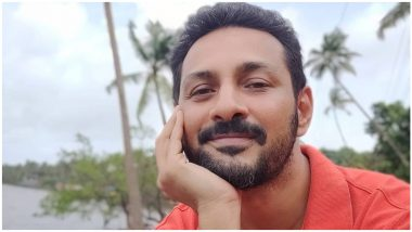 Apurva Asrani Calls Out Raj Kapoor Awards for Excellence for Unnecessary Credit as Jury Member