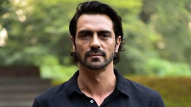 Arjun Rampal's Sister Komal Summoned By NCB In A Drugs-Related Case