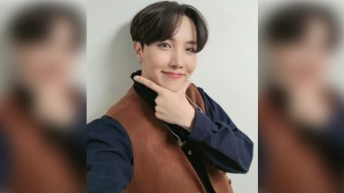 BTS' J-Hope Goes Viral on Twitter After Donating $89,000 to Victims of Violence in Tanzania on the Occasion of Children's Day 2021