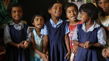 Budget 2021 Expectations for Education: 5 Things the Indian Education Sector Needs