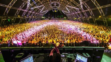 Coachella 2022: From Dates, Tickets to Line-Up; Here's Everything You Need To Know About The Music Festival That Will Return In April Next Year
