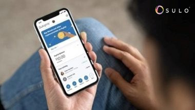 5 Benefits of Using Crypto for Payments