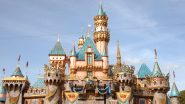 No More Magic? Disneyland in California Cancels Annual Pass Scheme Amid Uncertainty of COVID-19 Pandemic, Makes Sunsetting Announcement
