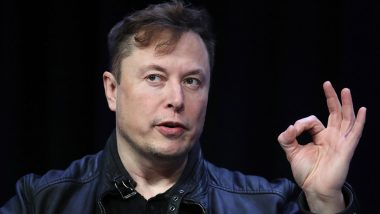 Elon Musk Owned SpaceX's Starlink Internet Service Pre-Bookings Now Open in India for $99: Report
