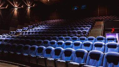Karnataka Unlock: Yediyurappa Govt Eases COVID-19 Restrictions, Allows Theatres And Multiplexes With 50% Occupancy