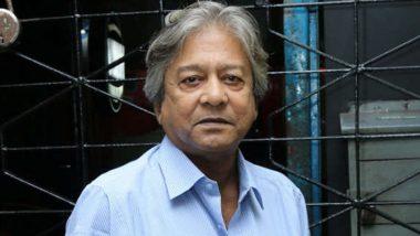 Indrajit Deb, Veteran Bengali Actor, Dies Of Cardiac Arrest