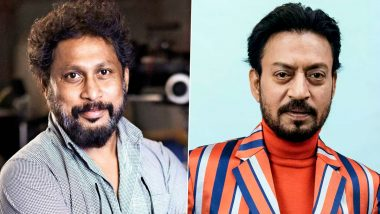 Shoojit Sircar Remembers His Piku Actor, Says 'Irrfan Khan Was The Biggest Loss To The Film Industry'