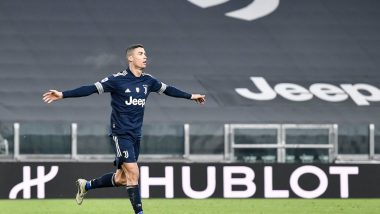 How to Watch Juventus vs Genoa, Coppa Italia 2020-21 Free Live Streaming Online: Get Free Live Telecast Details of JUV vs GEN Football Match