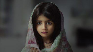 US Congress Passes 'Malala Yousafzai Scholarship Act' for Pakistani Women