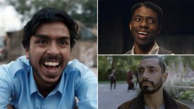 The White Tiger's Adarsh Gaurav Nominated for Best Actor at International Spirit Awards 2021 Alongside Chadwick Boseman and Riz Ahmed (View Full Nominees List)