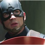 Captain America To Return to MCU? Chris Evans' Cryptic Tweet Shoots Down Rumours of His Return to the Marvel Franchise!