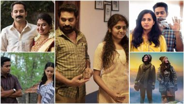 Before The Great Indian Kitchen, 7 Recent Malayalam Movies That Boldly Smashed Patriarchy, Misogyny and Sexism (And Where to Watch Them Online)