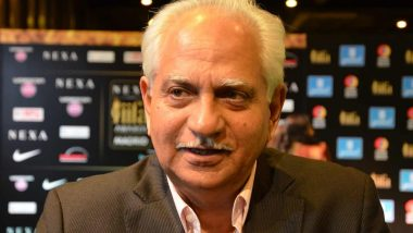 Ramesh Sippy Birthday: Andaz, Sholay – 5 Popular Films Directed By The Filmmaker Of Hindi Cinema!