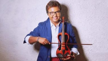 D Imman Birthday: Hit Albums Of The Popular Composer Of Tamil Cinema!