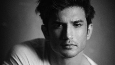 Sushant Singh Rajput Death Probe: Arrested Drug Peddler from Goa Gets 14-Day Judicial Custody