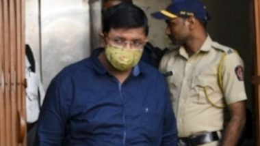 Mumbai's Famous 'Muchhad Paanwala' Arrested by NCB in Drugs Case
