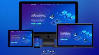 Why Bitonyx Is the Platform To Use