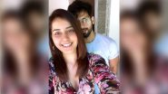 Shahid Kapoor Confirms Being a Part of Raj and DK's Untitled Web Series, Welcomes Raashi Khanna on Board