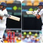 Virat Kohli, Virender Sehwag and Other Netizens Hail Washington Sundar & Shardul Thakur for Their Record Century Partnership During IND vs AUS 4th Test 2021, Day 3 (See Reactions)