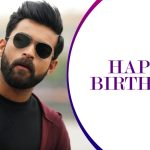 Varun Tej Konidela Birthday: Here's Looking At The Fun-Filled Family Moments Of The Tollywood Actor That Are Unmissable!