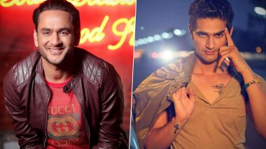 Bigg Boss 14's Vikas Gupta Accused of Asking for Picture of Private Parts by Former Roadies Contestant Vikas Khoker